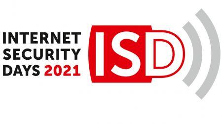 heise-Angebot: Internet Security Days 2021: Vorträge im Kampf gegen Cybercrime gesucht