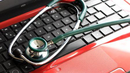 """""""Akt von Cyberkriminalität"""" in Frankreich – Patientendaten aus Laboren im Netz"""