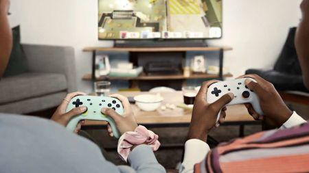 Google Stadia: Auch Millionen für Spiele-Ports bringen nicht genug Nutzer