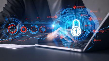 Umfrage zur Datensicherheit: 86 Prozent sehen vorrangig Eigenverantwortung