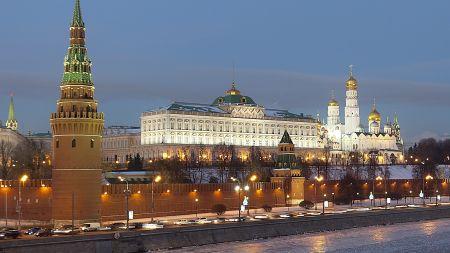 Twitter soll in Russland Inhalte löschen