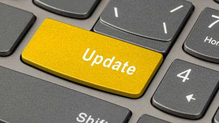 Zehn Sicherheitslücken in Server-Konfigurationssoftware Saltstack geschlossen