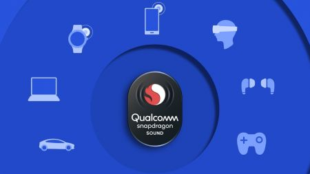 Musik per Bluetooth: Qualcomm Snapdragon Sound soll Qualität steigern
