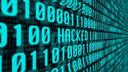 Angreifer ins Support-System der Sicherheitsfirma Qualys eingedrungen