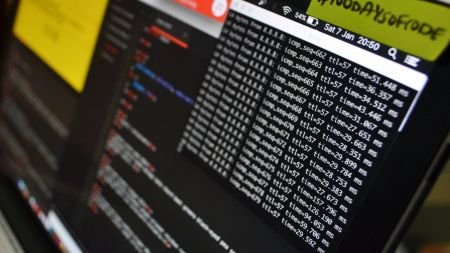 Google: Hersteller machen es Hackern zu leicht