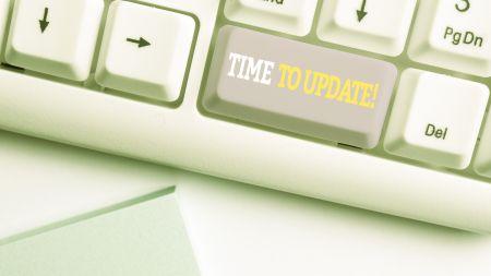 Benchmarking-Tool VMware View Planner ist für Schadcode anfällig