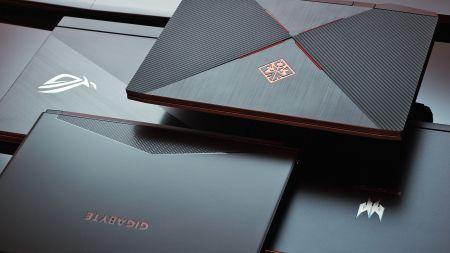 """Roadmap """"Alder Lake"""": Notebook-Prozessoren mit 5 bis 16 CPU-Kernen"""