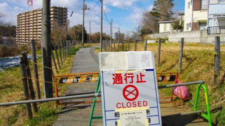 10 Jahre nach dem Super-GAU in Fukushima: Japans langer Weg zur Normalität