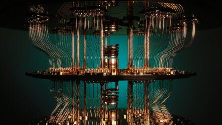 Rückschlag für Microsofts Quantencomputing-Pläne