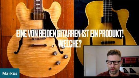 Markus Andrezak: Produkte verwalten oder gestalten – was den Unterschied macht