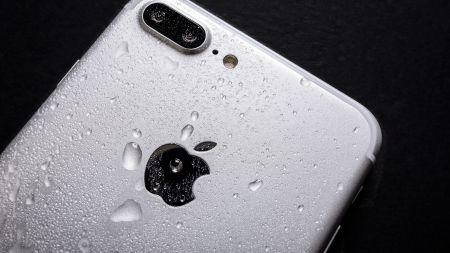 FBI und Terror-Handys: Warum Apple wirklich heiß auf Corellium ist