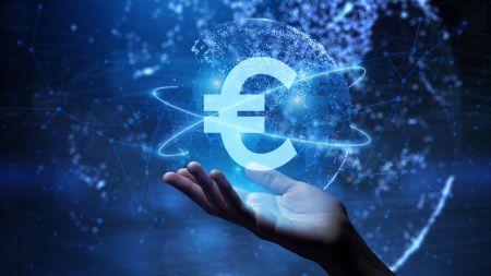 Digitaler Euro: Datenschutz ja, aber keine uneingeschränkte Anonymität