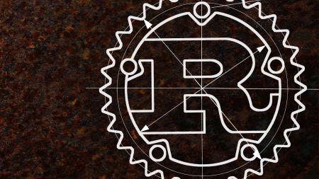 Startschuss für Rust-Entwicklung im Linux-Kernel