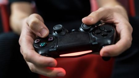 """""""Tickende Zeitbombe"""": Was an den Warnmeldungen zur Playstation dran ist"""
