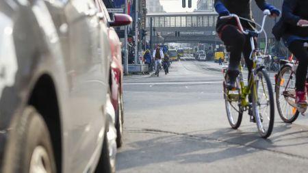 StVO: Bund und Länder einigen sich nach langer Diskussion beim Bußgeldkatalog
