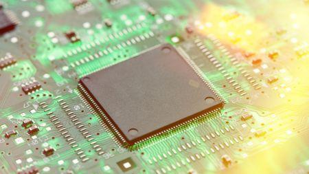 Teufelskreis: Keine Chipfertigungsmaschinen wegen Chipmangel
