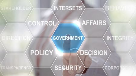 Digitale Souveränität: IT-Planungsrat will flexible Wechselmöglichkeit