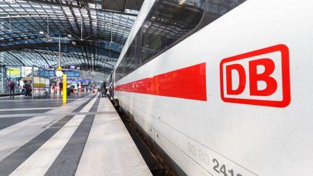 Stellwerke: Alle reden über die Digitalisierung – die Bahn lieber nicht