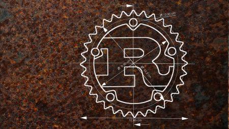 heise+ | Programmiersprachen: Die nützlichen Besonderheiten von Rust