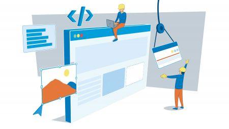 heise+ | Webseiten responsiv machen: So sieht Ihre Seite auf allen Endgeräten gut aus