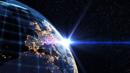 Industriestrategie: EU-Kommission schmiedet Allianzen für Halbleiter und Cloud