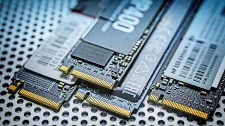 Kryptowährung Chia: 2 Exabyte überschritten und erstmalig handelbar