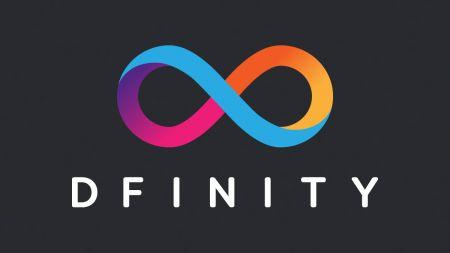 Dfinity: Warum der Internet-Computer vorerst nicht die Zukunft des Netzes ist