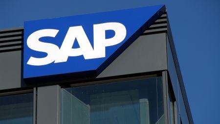 SAP-Chef Klein verteidigt vor Aktionären Strategieschwenk