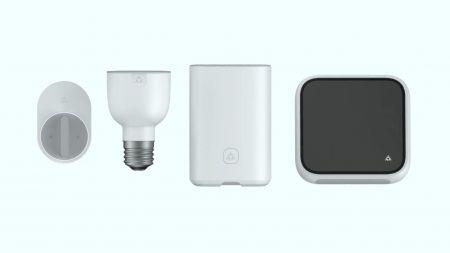 """Kompatible Smart-Home-Geräte: Verbindungsstandard """"Chip"""" wird zu """"Matter"""""""