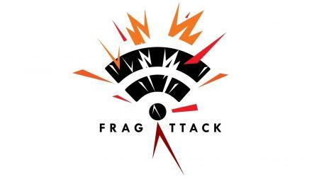 WLAN-Sicherheitslücken FragAttacks: Erste Updates