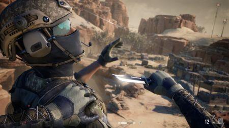 Vorschau: Neue PC-Spiele im Juni 2021