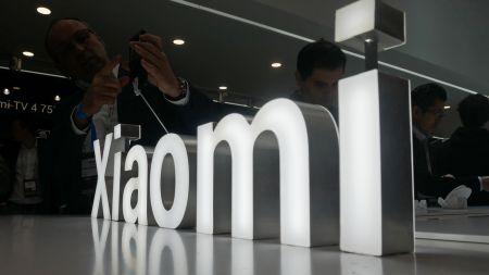 Handelskrieg: US-Regierung nimmt Xiaomi von schwarzer Liste