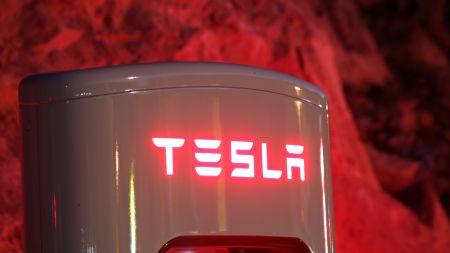 Wegen schlechter Umweltbilanz: Tesla stoppt Zahlung mit Bitcoin