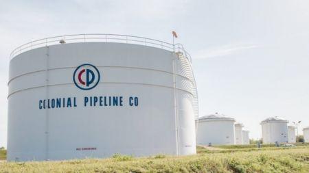 Nach Cyberangriff: Wichtige US-Pipeline nimmt Betrieb wieder auf