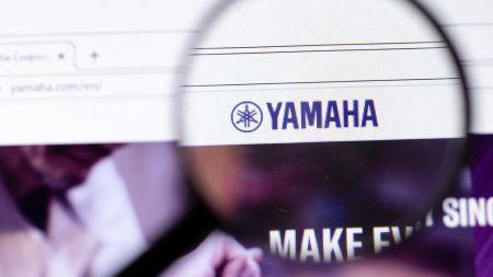 3D-Sound: Yamaha unterstützt künftig auch Auro-3D