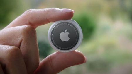 Apple AirTags: Schutz vor Stalking und Überwachung völlig unzureichend