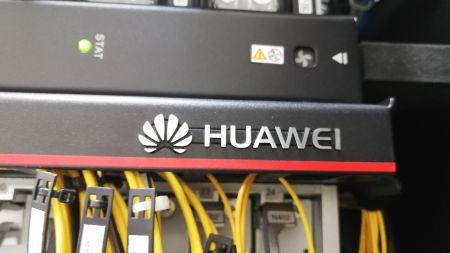 Huawei-Ausschluss: Netzbetreiber setzen beim 5G-Kernnetz weitgehend auf Ericsson