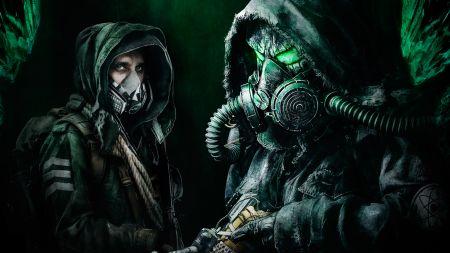 Vorschau: Neue PC-Spiele im Juli 2021
