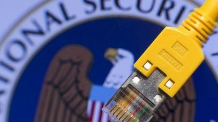 Mit diesem Leitfaden der NSA können Admins IP-Telefonie schützen