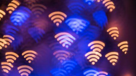 Schnelles WLAN: EU-Kommission gibt Spektrum für Wi-Fi 6E frei