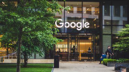 EU-Kommission leitet Kartellverfahren wegen Googles Anzeigen-Geschäft ein