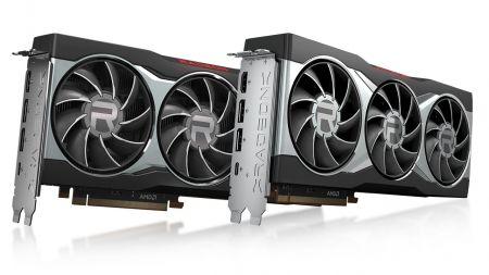 AMD FidelityFX Super Resolution soll Spiele auch auf älteren PCs beschleunigen