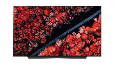 LG-OLED-TVs B9, C9, E9 und W9: Fix für Dolby Vision in Arbeit