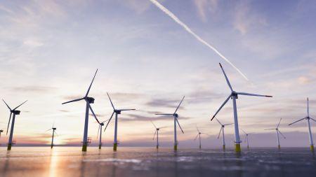 """Merkel: """"Brauchen dringend Prognose für den Strombedarf bis 2030"""""""