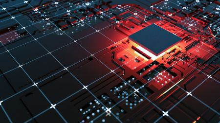 """""""Horse Creek"""": Intel fertigt RISC-V-Prozessoren mit 7-Nanometer-Technik"""