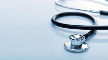 Doctolib reicht Gesundheitsdaten an Facebook und Outbrain weiter