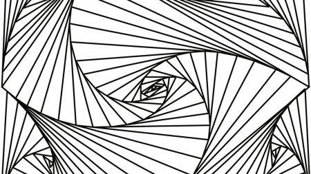heise+ | Quantencomputing: So lösen Quanten-Annealer komplizierte Optimierungsaufgaben