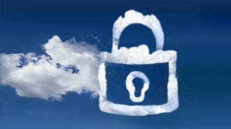 heise+ | Kryptografie: Sichere Verschlüsselung bei kollaborativer Datenverarbeitung