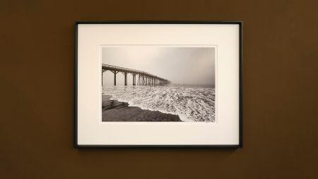 heise+ | Profi-Wissen Fine-Art-Druck: Papierkunde für hochwertige Fotos