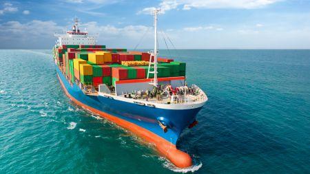 heise-Angebot: iX-Workshop: Container im professionellen Einsatz